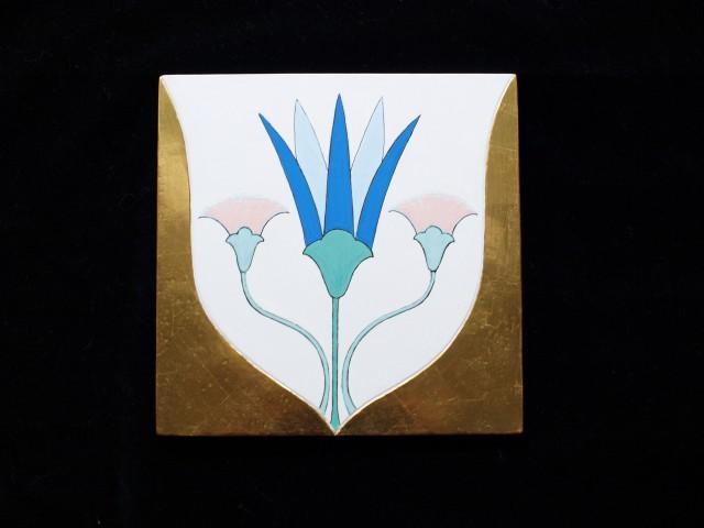 Lotustulpe